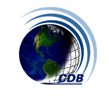 CDB_Earth_logo_graphic.png