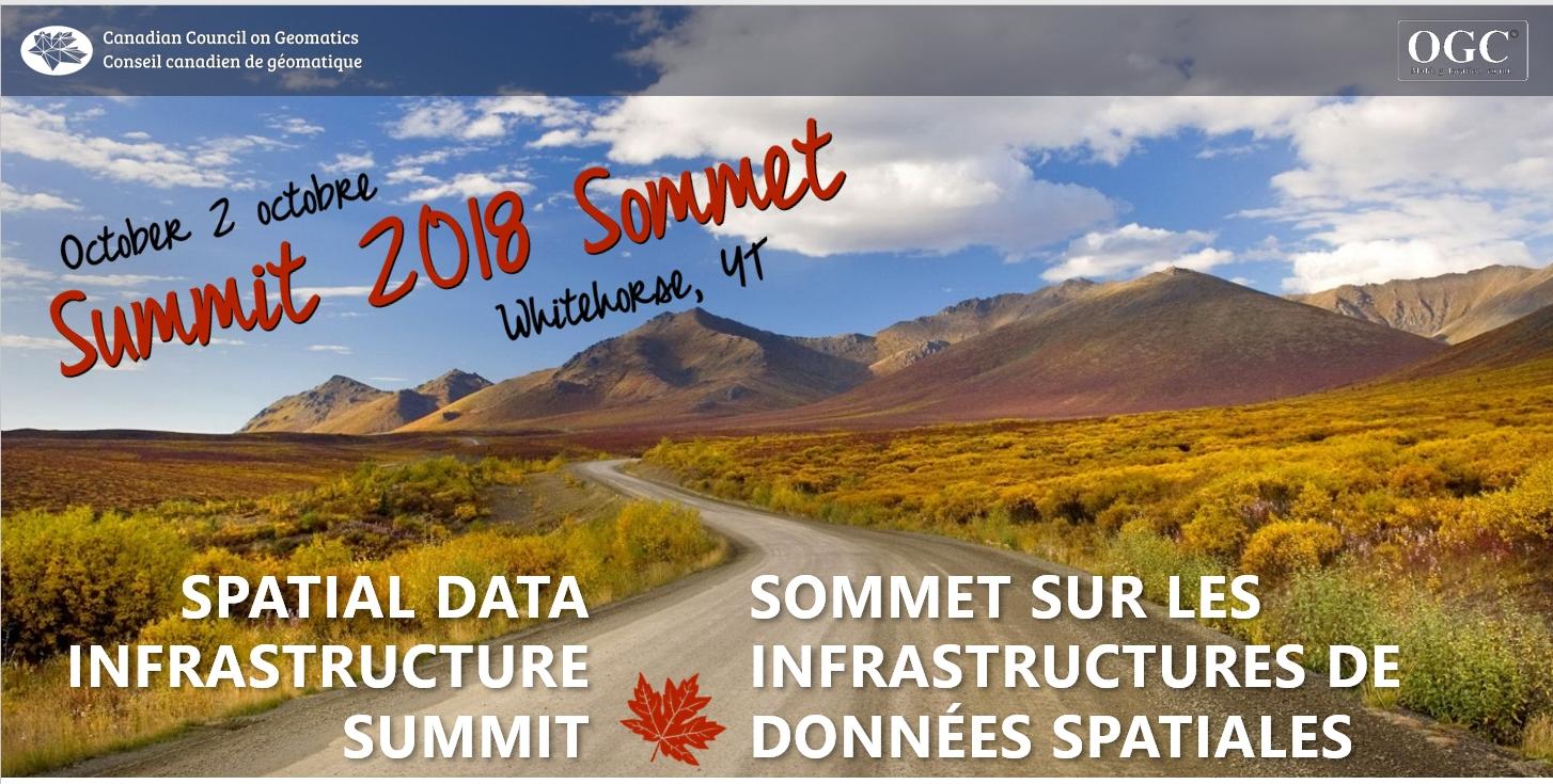 Canada_Summit.jpg