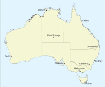 australia_point_site_location_map.png