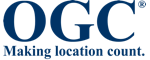 OGC Public Wiki logo