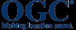 OGC Public Wiki logo