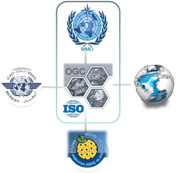 MetOcean DWG forum: standards incubation