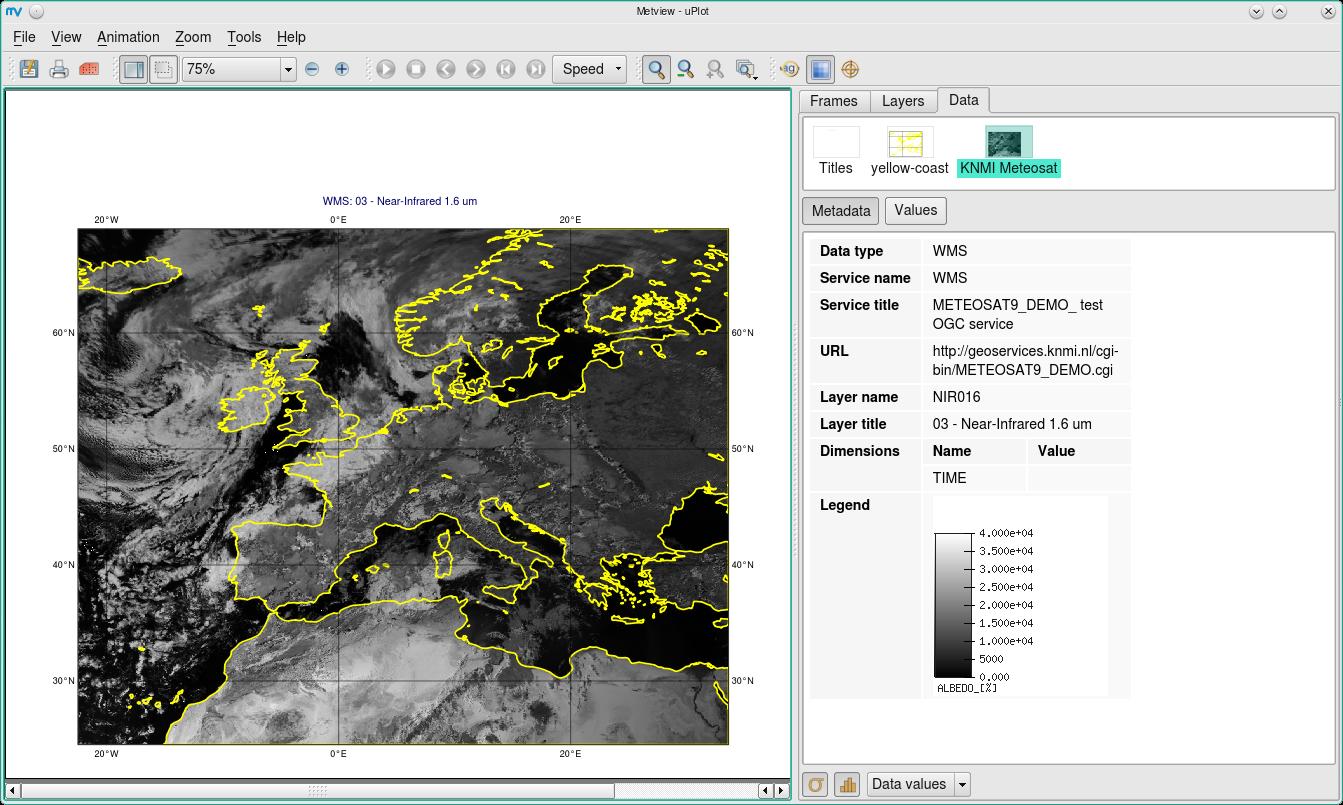 metview-knmi-meteosat.png