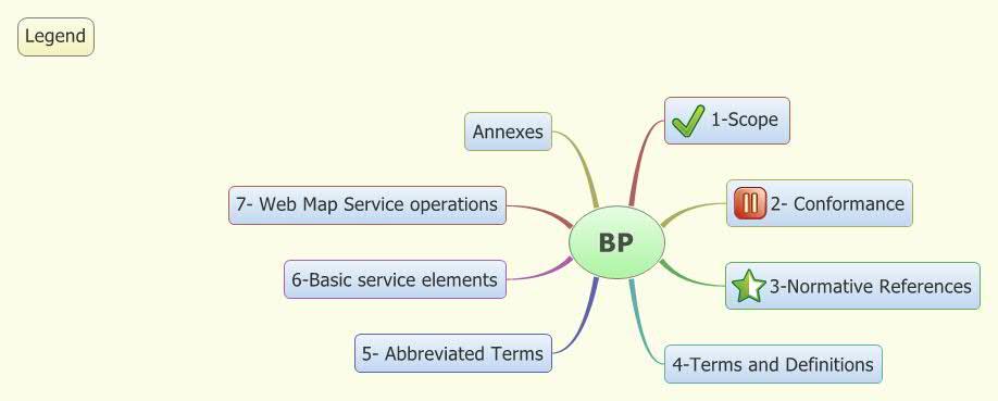 BP_.jpg