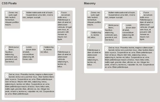 jQuery-Masonry.jpg